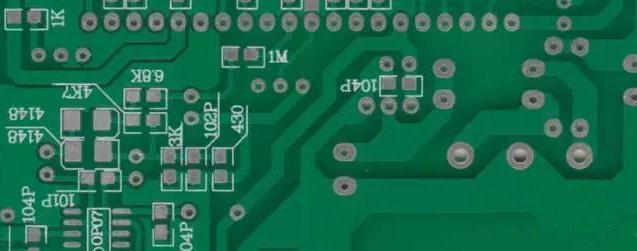 osp是印刷电路板(pcb)铜箔表面处理的符合rohs指令要求的一种工艺