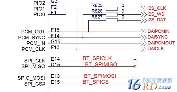 speake,mic的参数也适当修改了,当然调到很小,是没有回音的;(但这不是