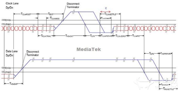tclk一开双控电路图