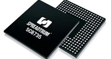 展讯SC8735芯片资料